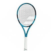 Raquete de Tênis Babolat Pure Drive Lite Azul 270g - 2021