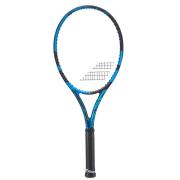 Raquete de Tênis Babolat Pure Drive Tour 2021 - 315g