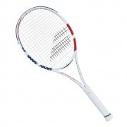 Raquete de Tênis Babolat Pure Strike - Ed. Limitada - USA