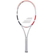 Raquete de Tênis Babolat Pure Strike Tour 98 - 320g
