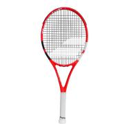 Raquete de Tênis Babolat Strike Junior 26 - 2021