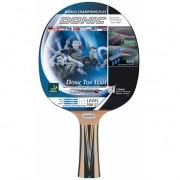 Raquete de Tênis de Mesa Donic Top Team 700