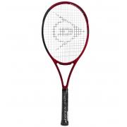 Raquete de Tênis Dunlop CX 200 - 305g - New