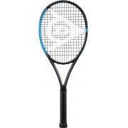 Raquete de Tênis Dunlop FX 500