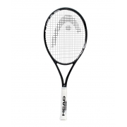 Raquete de Tênis Head 360+ Speed Pro Black Edição Limitada