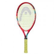 Raquete de Tênis Infantil Head Junior Novak 21 New