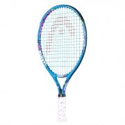 Raquete de Tenis Infantil Head Junior Maria 19