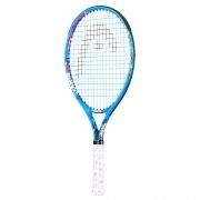 Raquete de Tênis Infantil Head Junior Maria 21