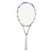 Raquete de Tênis Wilson Clash 100L - Romero Britto