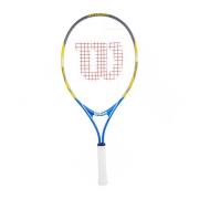 Raquete de Tênis Wilson Infantil US Open 25