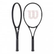 Raquete de Tênis Wilson Pro Staff 97 V13.0 - 315g