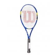 Raquete De Tenis Wilson Us Open Adult 3