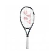 Raquete de Tênis Yonex Astrel 105 265g