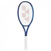 Raquete de Tênis Yonex Ezone 100 Light 285g Azul