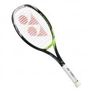 Raquete de Tênis Yonex Ezone 102 Feel