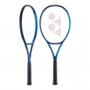 Raquete de Tênis Yonex Ezone 98 -  2020 - 305g