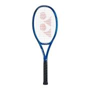 Raquete de Tênis Yonex Ezone 98 Tour - 2020 - 315g