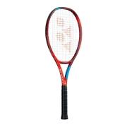 Raquete de Tênis Yonex Vcore 100 - 300g - 2021