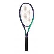 Raquete Yonex Vcore Pro 97 D 320g - New 2022