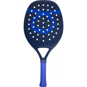 Raquetes de Beach Tennis Outride Universe
