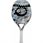 Raquetes de Beach Tennis Outride Zero