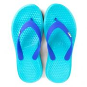 Sandalia Nike Solay Thong