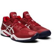 Tênis Asics Gel Court FF Novak