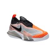 Tênis Nike React Vapor NXT HC
