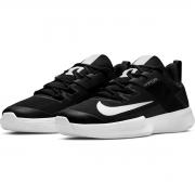 Tênis Nike Vapor Lite HC
