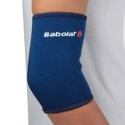 Tennis Elbow Babolat Brace Marinho