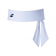 Testeira Babolat Tie Headband
