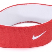 Testeira Nike Dri-fit Home & Away Headband Dupla Face