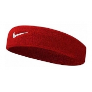 Testeira Swoosh Headband Nike - Várias Cores