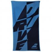 Toalha Babolat Drive Medium Towel Azul