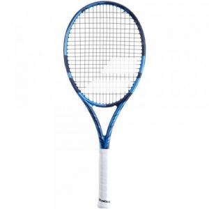 Raquete de Tênis Babolat Pure Drive Team - 2021 - 285G