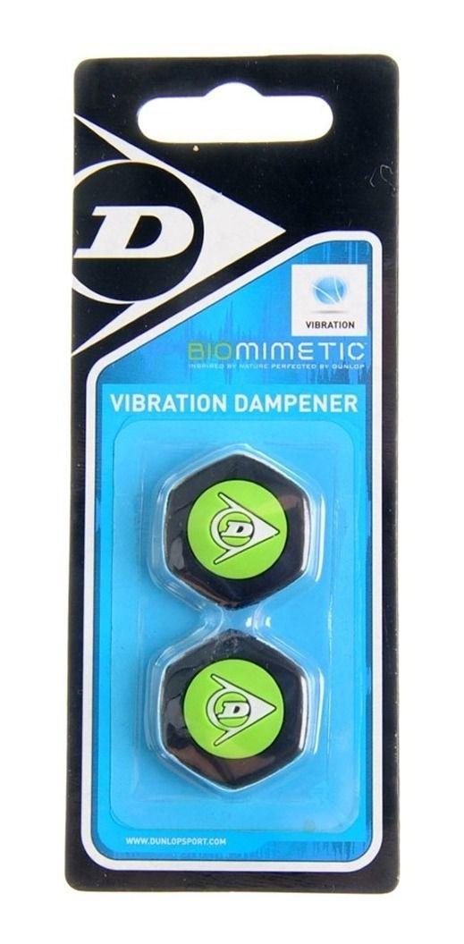 Antivibrador Dunlop Biomimetic Dampner