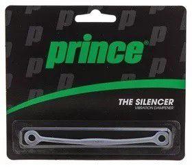 Antivibrador Prince The Silencer  (Preto, Transparente ou Azul Marinho)  - PROTENISTA