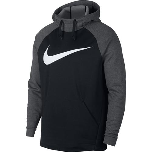 Blusão Nike Therma Swoosh Masculino  - PROTENISTA