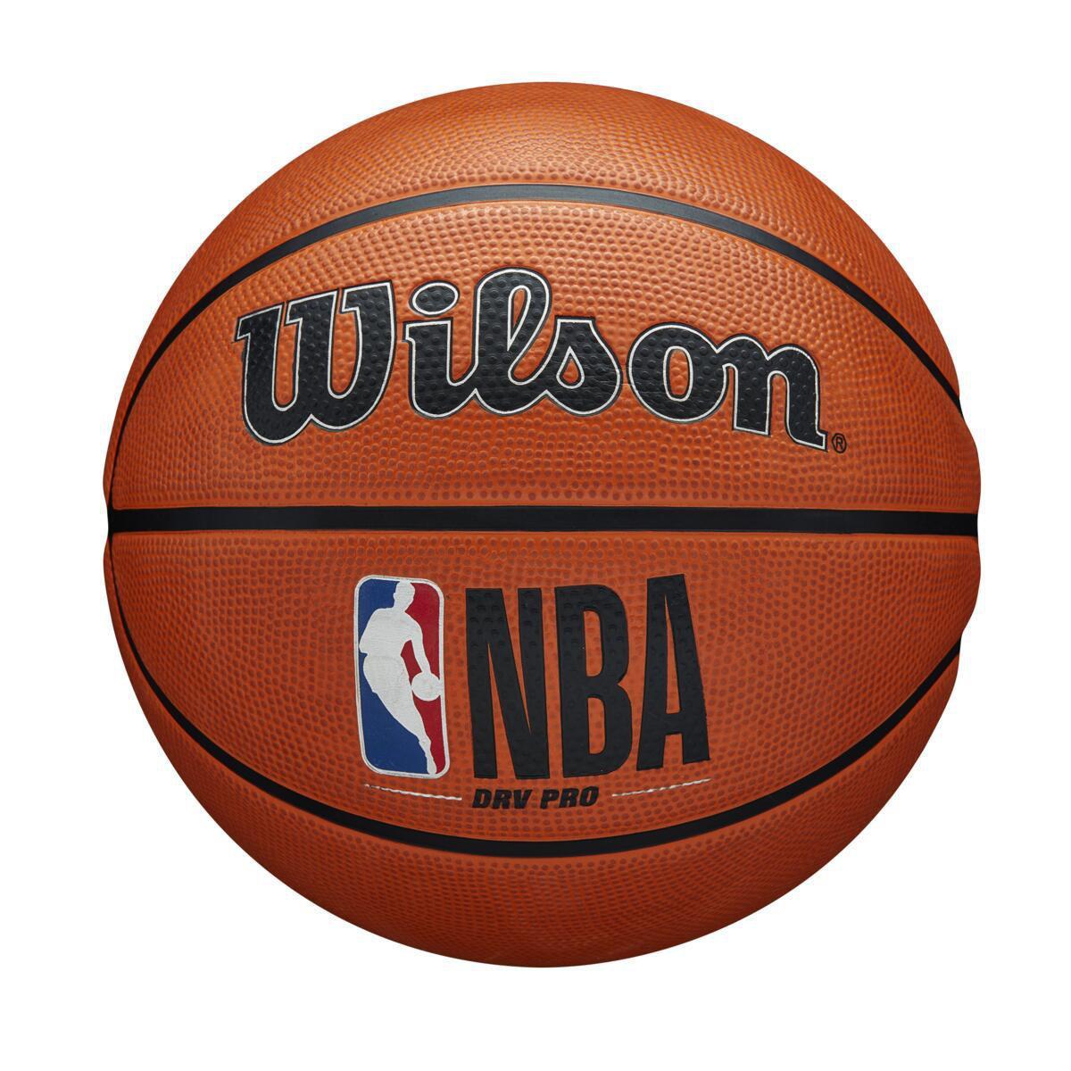 Bola de Basquete NBA DRV Pro #6  - PROTENISTA