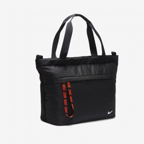 Bolsa Nike Sportswear Essentials