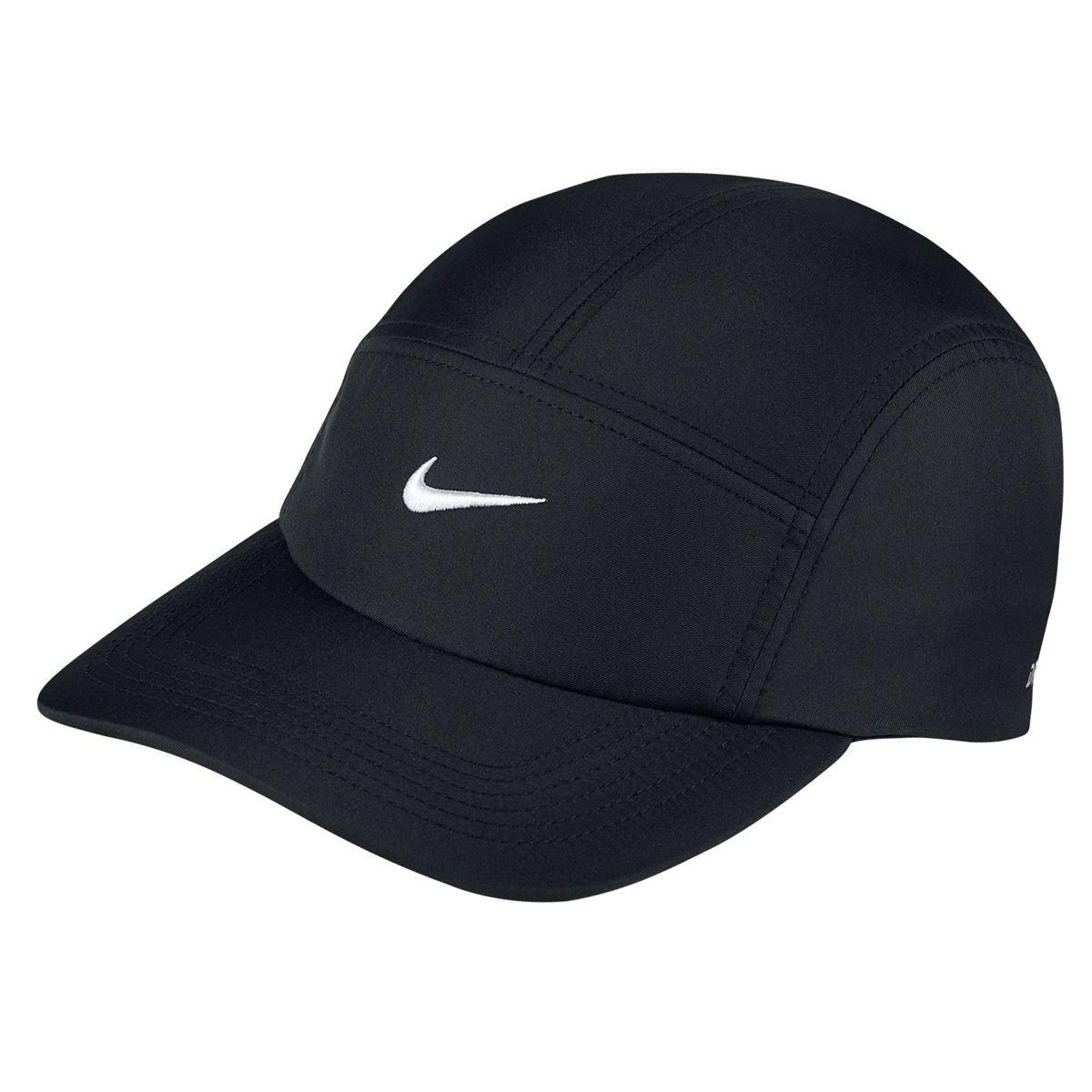 Boné Nike Dri-Fit Sportware  - PROTENISTA