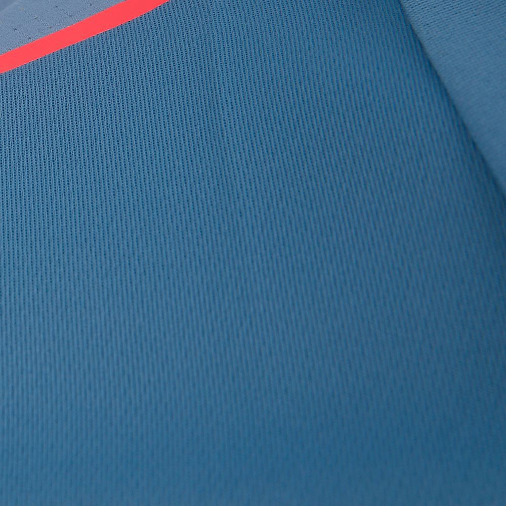 "Camisa Polo Asics Tennis Gel Cool Performance""  - PROTENISTA"