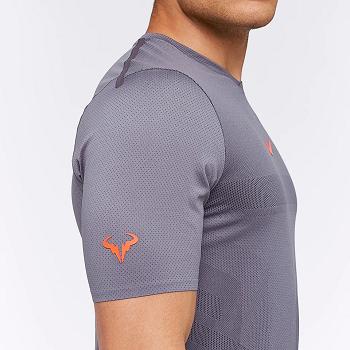 Camiseta Nike Rafael Nadal AeroReact Challenge