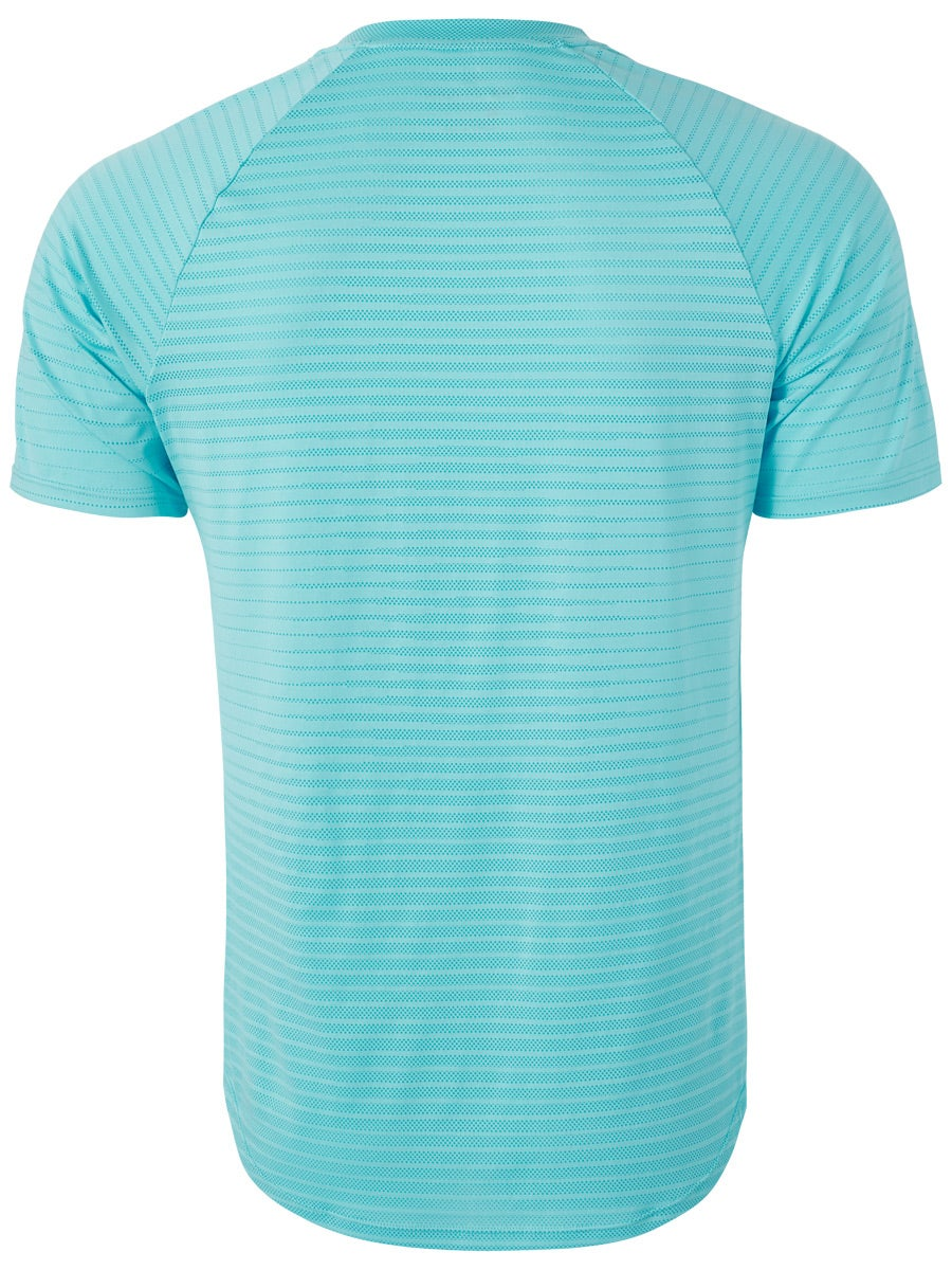 Camiseta Nike Rafael Nadal Challenger Masculina