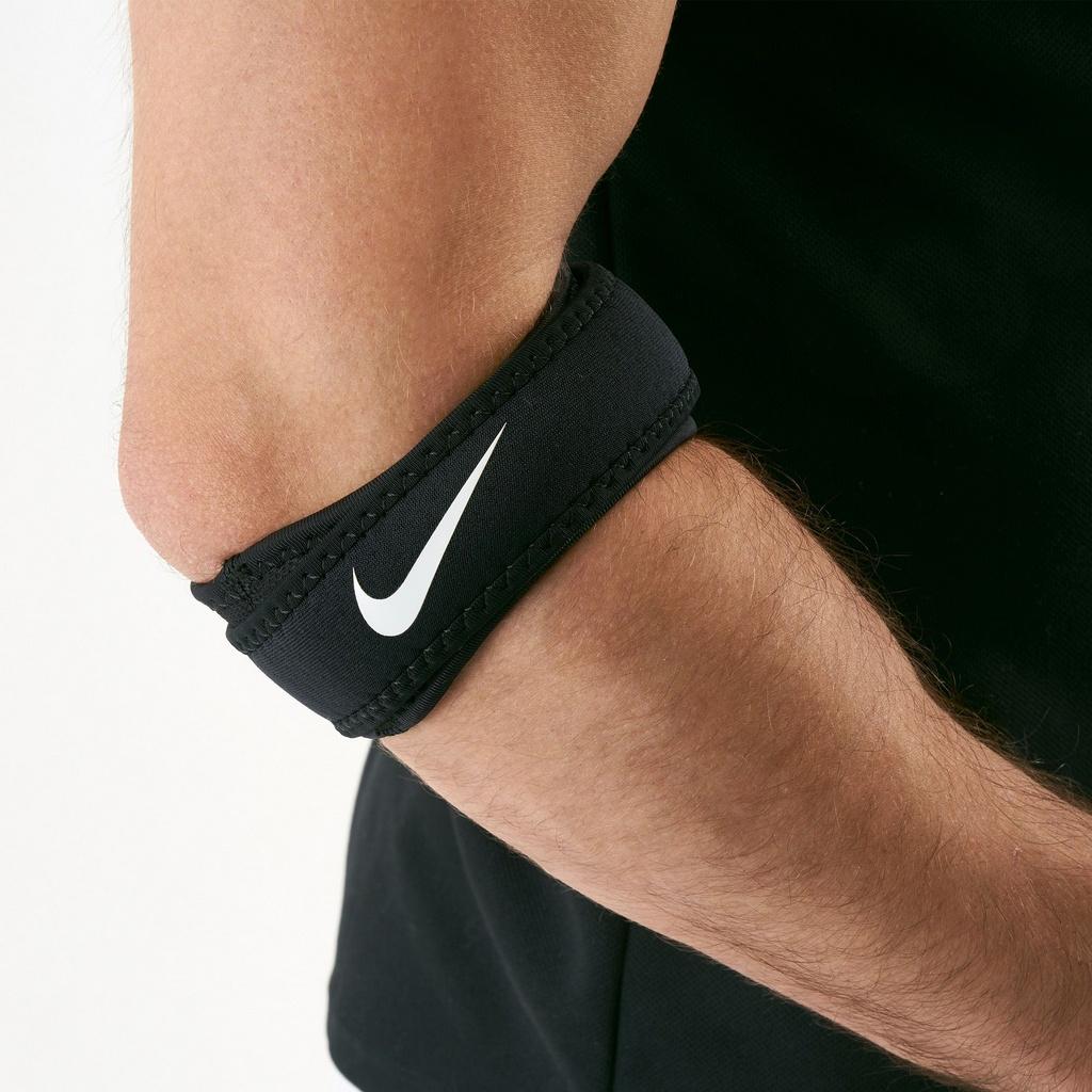 Cotoveleira Nike Pro Tennis/golf Elbow Band 2.0 G/GG  - PROTENISTA
