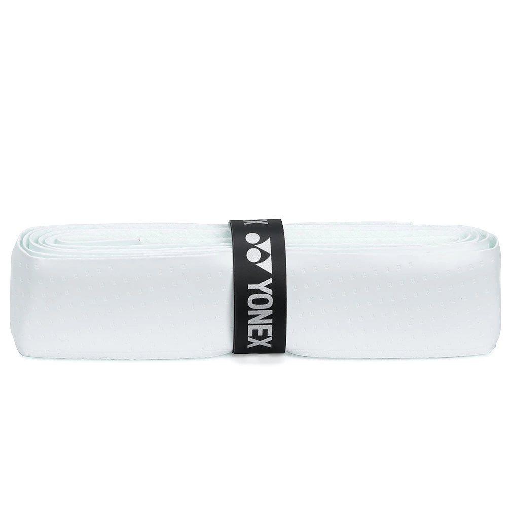 Cushion Grip Yonex Excel Pro AC128 Branco  - PROTENISTA