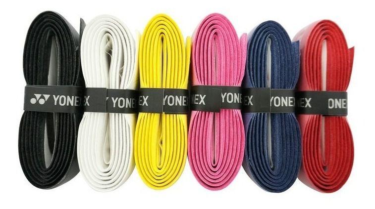Cushion Grip Yonex Hi Soft - Cores  - PROTENISTA