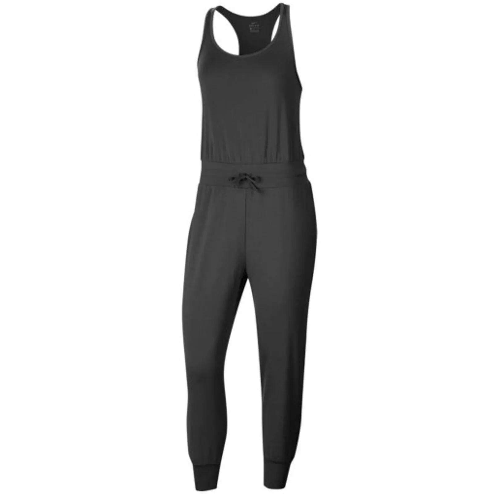 Macacão Nike Yoga 7/88 Jumpsuit Feminino  - PROTENISTA