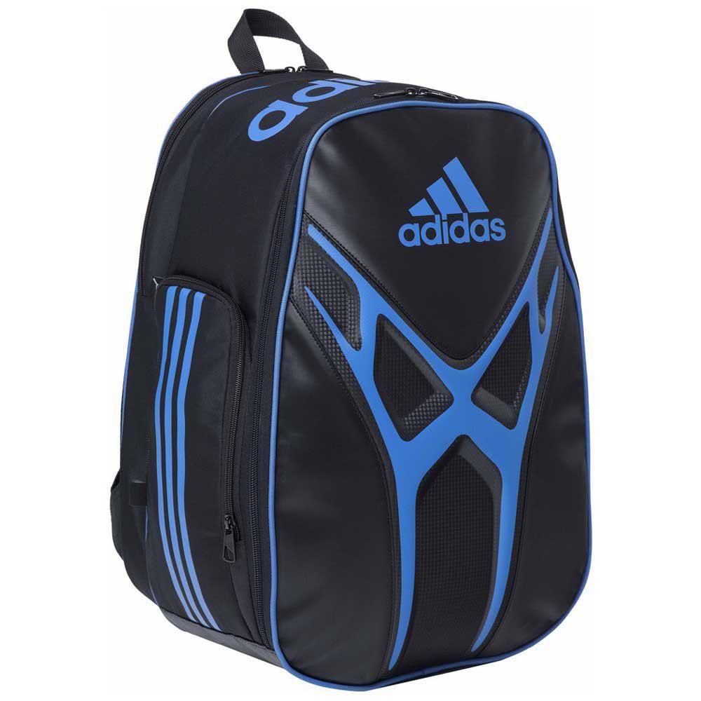 Mochila Adidas Adipower 1.9 Azul