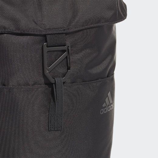 Mochila Adidas ID Flap